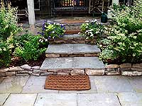 entrance_steps_small